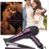 InStyle &#8220;Breaking Dawn&#8221; Premiere Sweepstakes!