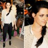 KStew Sports New 'Do