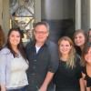Twilight Fansite Exclusive with Bill Condon... Talking The Twilight Saga: Breaking Dawn
