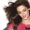 Kristen Stewart: Glamour's November Cover Girl!