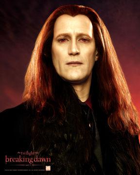 http://twilightseriestheories.com/wp-content/uploads/2011/10/Marcus.jpg