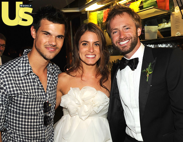 More pics from nikki reeds wedding album twilight series theories us magazine has added some more exclusive pics of nikki reed and paul mcdonalds wedding album to their site along with some new wedding details junglespirit Choice Image