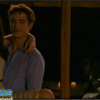 Exclusive Wedding Night Clip From Access Hollywood!
