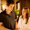 New 'Breaking Dawn' Still
