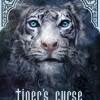 Tiger&#8217;s Curse by Colleen Houck