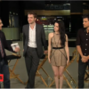 MTV First: 'Breaking Dawn'