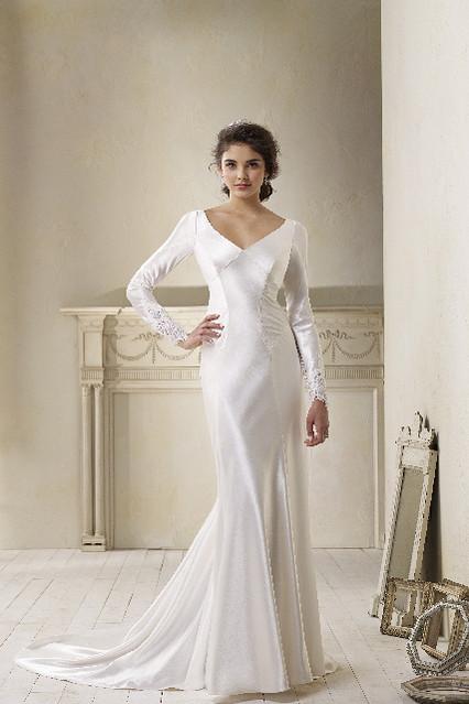 Сумерки белла свадебное платье
