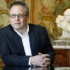 "LA Times: Delving into ""Breaking Dawn"" Creative Process with Bill Condon"