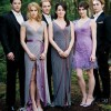 Loved the Fashion in Breaking Dawn? MTV Chats Up the Costume Designer!