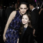 kristen and mackenzie!