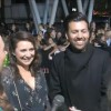 Breaking Dawn Red Carpet Coverage ~ Soundtrack Interviews
