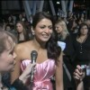 Breaking Dawn Red Carpet Coverage ~ The Quileute Women