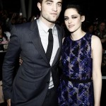 rob and kstew breaking dawn premiere