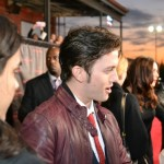 twilight-breaking-dawn-in-dallas-102