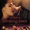 Breaking Dawn Illustrated Movie Companion Now On Sale