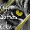 Introducing&#8230; Tiger Series Talk Podcast!