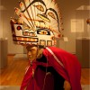 "Smithsonian Exhibit ""The Real Story of the Quileute Wolves"" Opening Soon!"