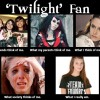 NextMovie's Latest Twilight Meme