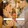 VOTE: Breaking Dawn MTV's Best Movie of the Year