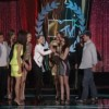 MTV Movie Awards Recap!---We Are the Champions, My Fre-hennnds!