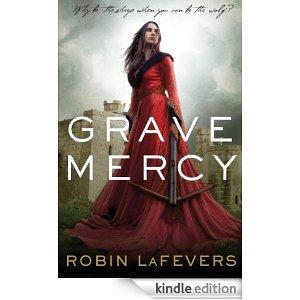 Grave Mercy1