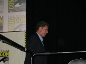 SDCC108