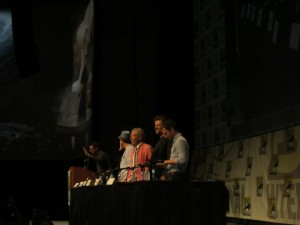 SDCC116