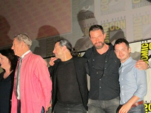SDCC118
