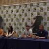 Video: Breaking Dawn Part 2 Press Conferences!