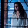 "Ashley Greene Talks about ""The Apparition"" with NextMovie"