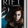 August's Book of the Month: Rift by Andrea Cremer