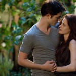 edward-bella-hug