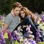 edward-bella-meadow-bd2