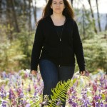 stephenie-meyer-meadow