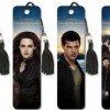 Early 'Breaking Dawn Part 2' Merchandise