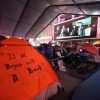 &#8216;Breaking Dawn Part 2&#8242; Premiere Camping Policy