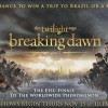 Global Getaway Sweepstakes: Win a Trip to Brazil from Amazon.com!
