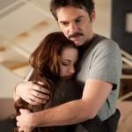bella-charlie-hug