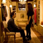 bella-edward-inside-closet