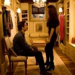 bella-edward-inside-closet