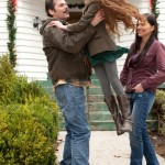 charlie-renesmee-sue