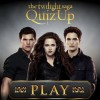 New Twilight Quiz App