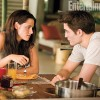 BD1 Deleted Scene on EW.com