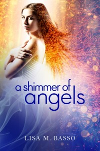 FINAL-eBook-Cover_A-Shimmer-of-Angels