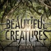 @BookshelfBanter's Beautiful Creatures Poster Giveaway!