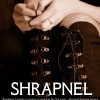 Shrapnel by Stephanie Lawton
