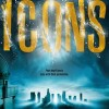 Icons (by Margaret Stohl) Giveaway!