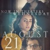 City of Bones Releases August 21st