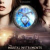 """City of Bones"" Revised Trailer"