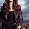 CoB: Interview with Lily Collins (Clary)